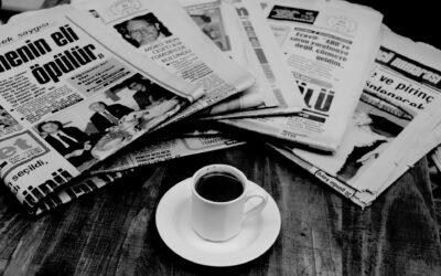 Przegląd prasy #4 (2021.02.15-2021.02.28)