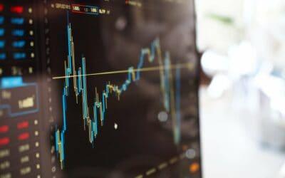 """Webinar """"W górę czy w dół? Gdzie jest dzisiaj rynek nieruchomości"""" (Q1 2021 –  NAGRANIE)"""