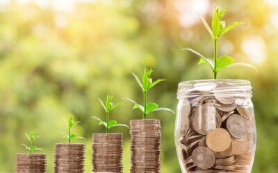 Czy ceny nieruchomości rosną w długim horyzoncie? Część 1 – co mówi teoria?